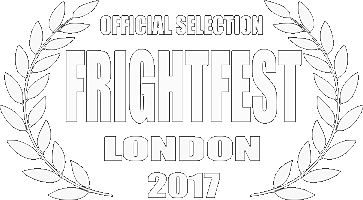 Frightfest London